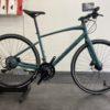 自転車通勤・通学にオススメのクロスバイクを紹介します!!